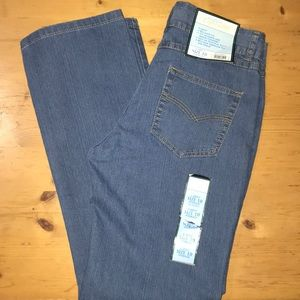 New Southern Essentials Jeans Size 10